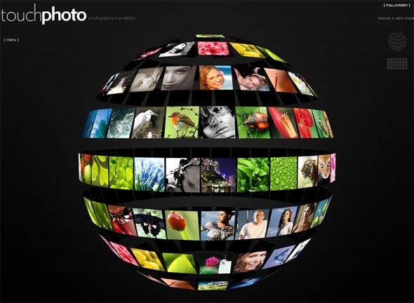 flash-photo-gallery-10