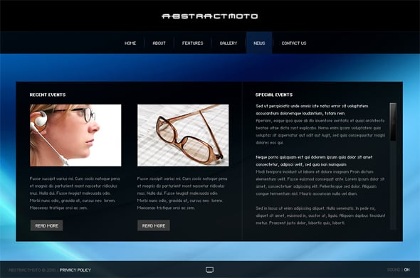abstract-flash-cms-template-28533-01