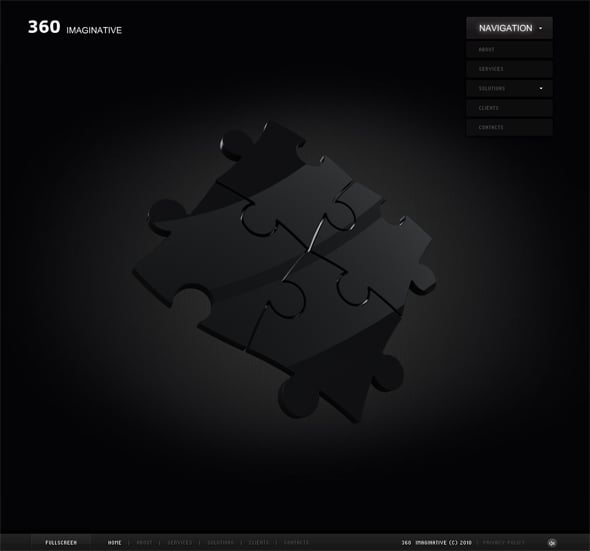 flash-cms-template-28614