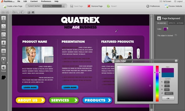 flash-cms-template-colorpicker28302