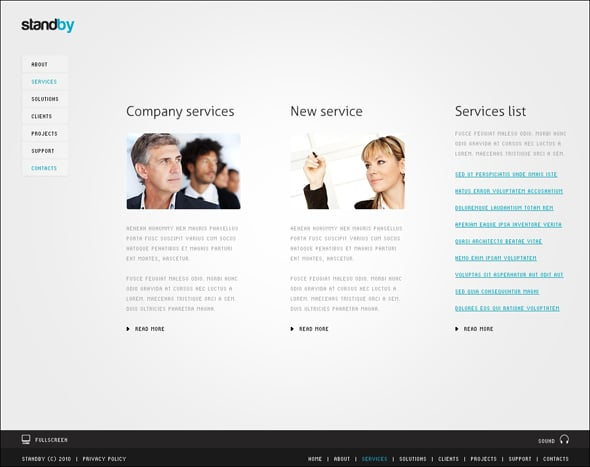 flash-cms-template-services-28369