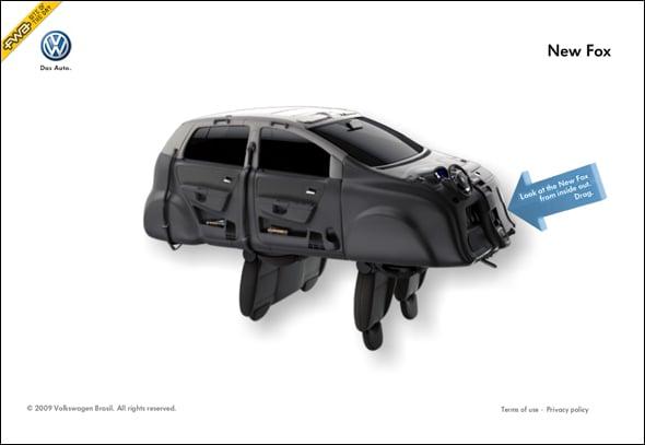 Fox_Volkswagen