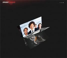business-flash-cms-website-02