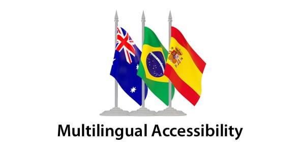 multilingual-accessibility