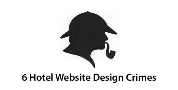 hotel-web-design-crimes