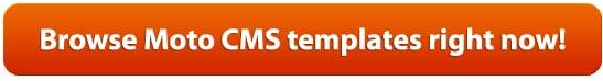 Browse Moto CMS Templates