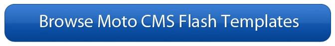Browse Moto CMS Flash Templates