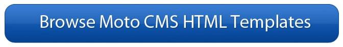 Browse Moto CMS HTML Templates