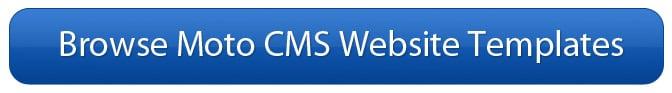 Browse Moto CMS Website Templates