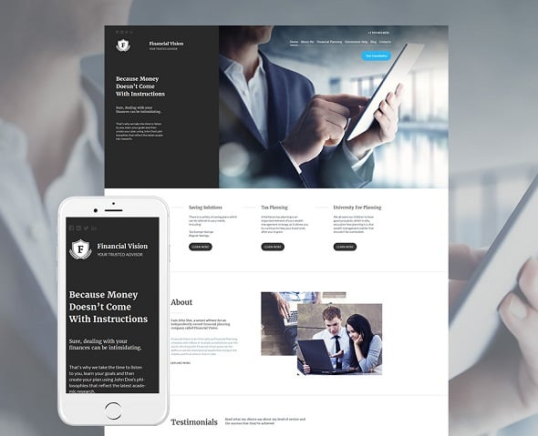consulting-templates-11