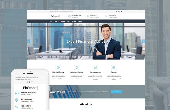 consulting-templates-12