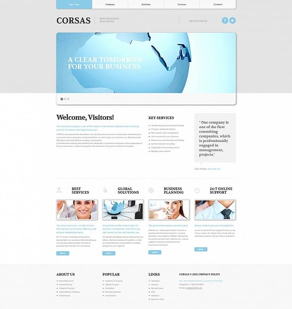 consulting-templates-2