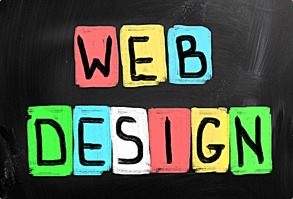 How To Make A Design Company Website Useful Tips