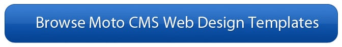 Browse MotoCMS Web Design Templates