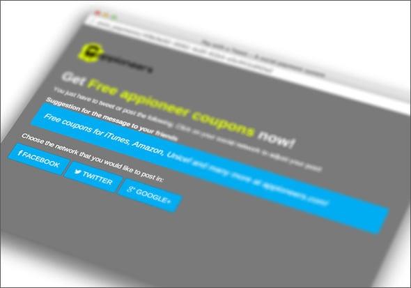 How to Promote Web Design Portfolio Like A Pro