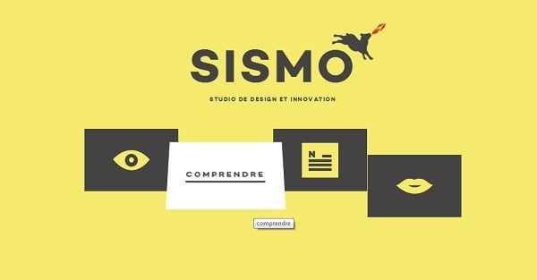 Sismo Design