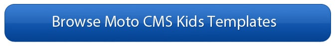 Browse Motocms Kids Templates