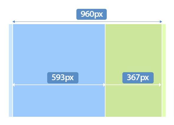 rule of thirds golden ratio