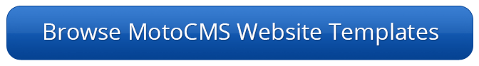 browse-motocms-website-templates