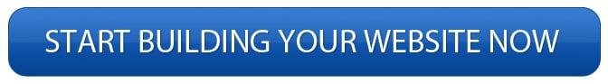 Start Building Your Website Now