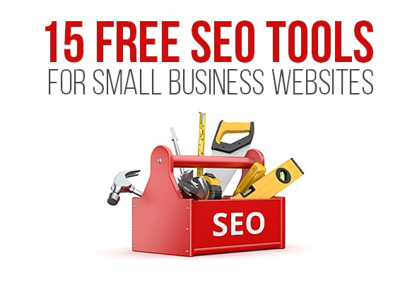 Download Website Seo Evaluation Tools. 3 Month Internet Contract Smtp Server Outlook. High School Journalism Topics. Refinancing Mortgage Companies. Urgent Care Scottsbluff Home Insurance Folsom. Carpet Cleaners Kansas City Mo. Best Wireless Home Security Camera System. Business First Bank Santa Barbara. Find Business Insurance Free Emailing Service