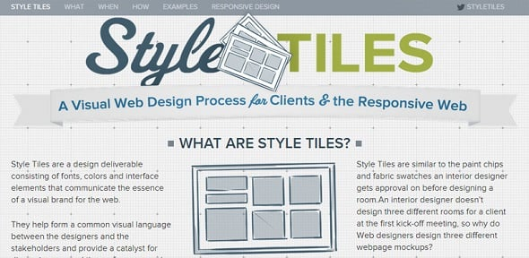 12 Essential Responsive Design Tools