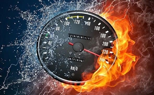 InspiredMag - How To: Increase Website Speed