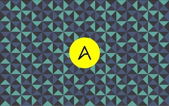 Hongkiat - 20 Pattern Tutorials For Your Future Designs