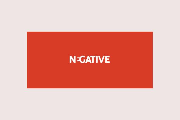 Design Shack - 80 Clever Negative Space Logo Designs
