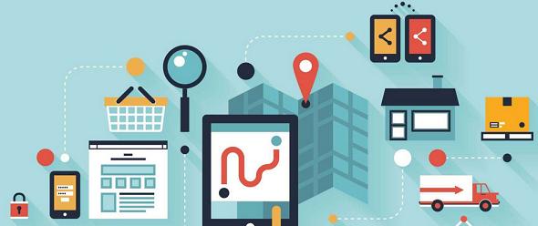 Web Designer Depot - 6 Simple Rules for Designing Mobile Websites