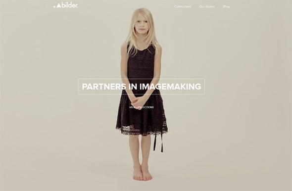 Bilder Photo Web Design