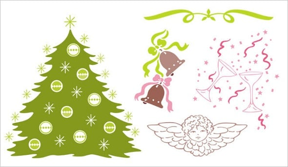 Weihnachtsmotive Für Karten.Eine Tolle Sammlung Der Neusten Weihnachtsmotive Kostenlos