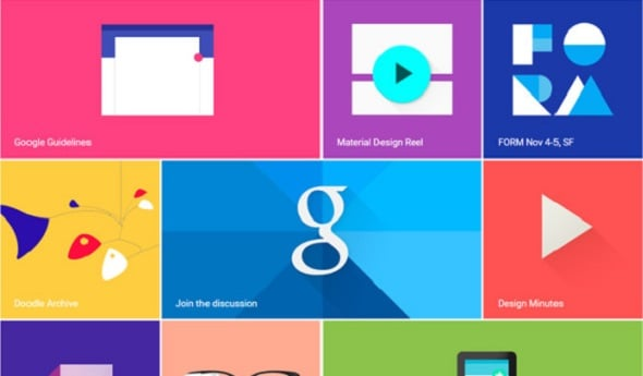Ultimate Guide to Designing Brand Guidelines