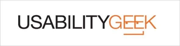 Learn UX Design - Usability Geek