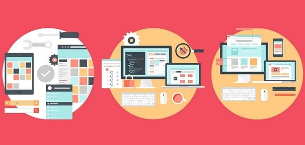 Best Web Design Articles April - How to Perfect Your UX with Persona Scenarios