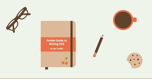 Best Web Design Articles April - 15 Free Ebooks for Designers & Developers in 2015