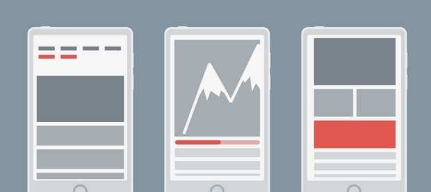 Best Web Design Articles April - 3 Responsive Design disasters and How to Avoid Them