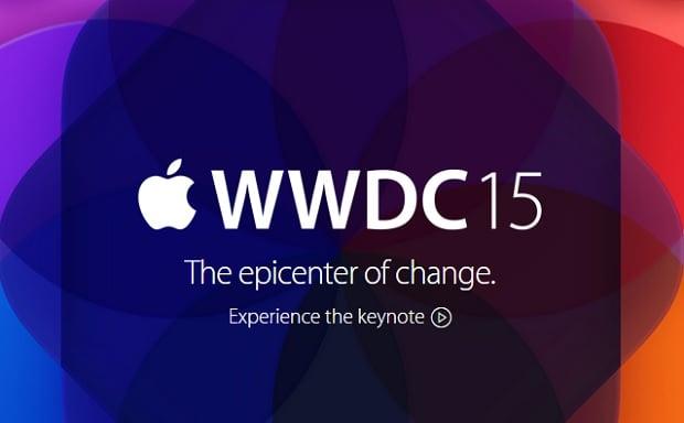 Logo Design Tips 2015 - Apple