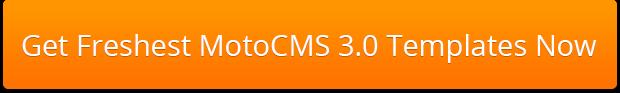 MotoCMS 3.0 - Website Templates