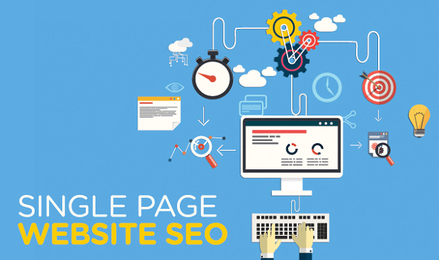 Best web design articles June - singlepagewebsite