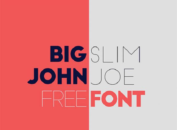 Best web design articles June - fonts