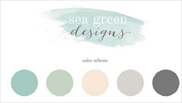 Best web design articles June - watercolor