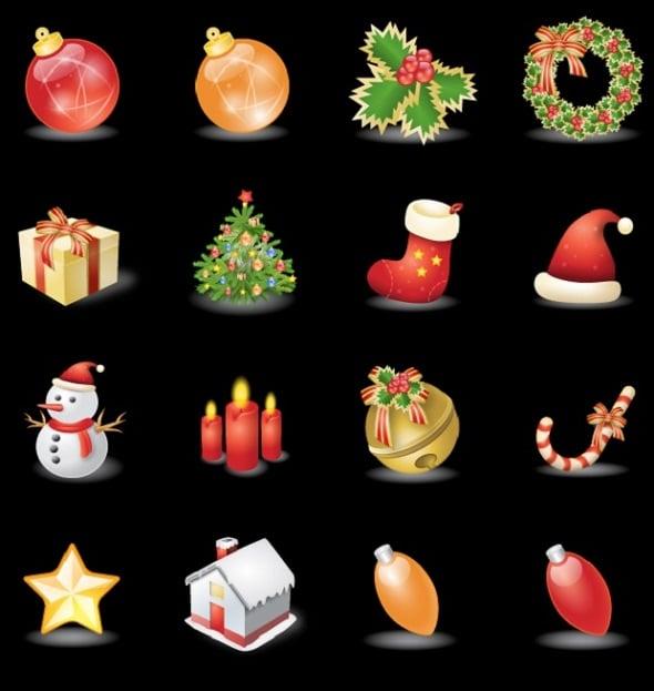 Weihnachtsmotive Für Karten Kostenlos.Eine Tolle Sammlung Der Neusten Weihnachtsmotive Kostenlos