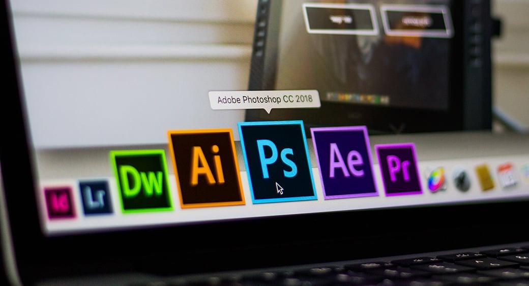 приборы для дизайнеров - как стать веб дизайнером