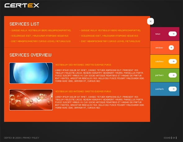flashmoto-seo-guide-01