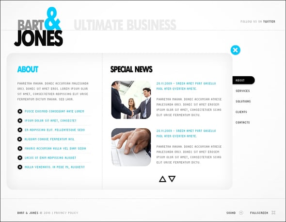 business-flashmoto-template-01
