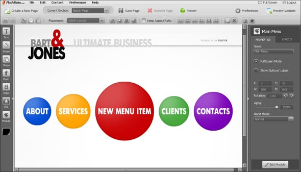 business-flashmoto-template-02