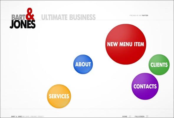 business-flashmoto-template-03