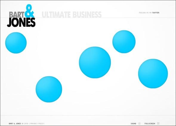 business-flashmoto-template