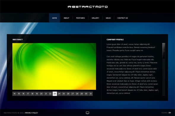abstract-flash-cms-template-28533-02